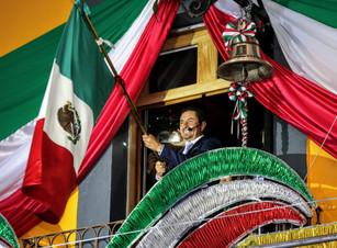 Unidad social para retomar el liderazgo regional de Tlatlauquitepec, pide Loeza Aguilar