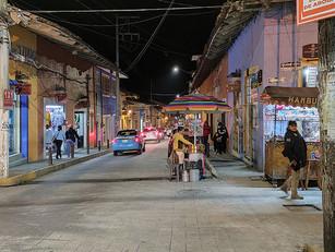 En Tlatlauquitepec, 8 reglas generales para el retorno a la nueva normalidad
