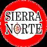 sierranorte imagotipo circulo.png