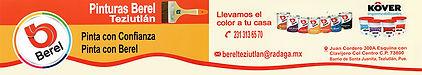 pinturas berel publicidad banner1ok.jpg