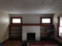before-2-livingroom.jpg