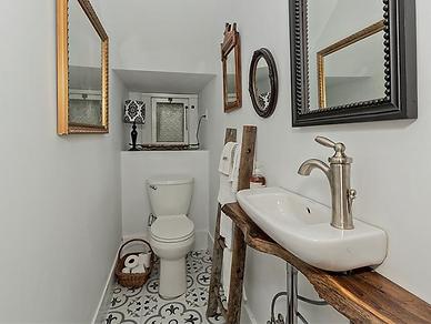 sm-bathroom-after.png