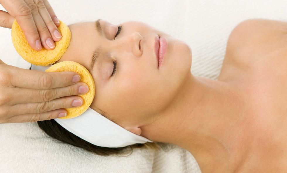 Gift Voucher - Ayurvedic Facial with Massage