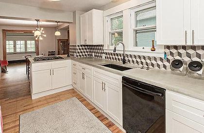 after-kitchen.jpg