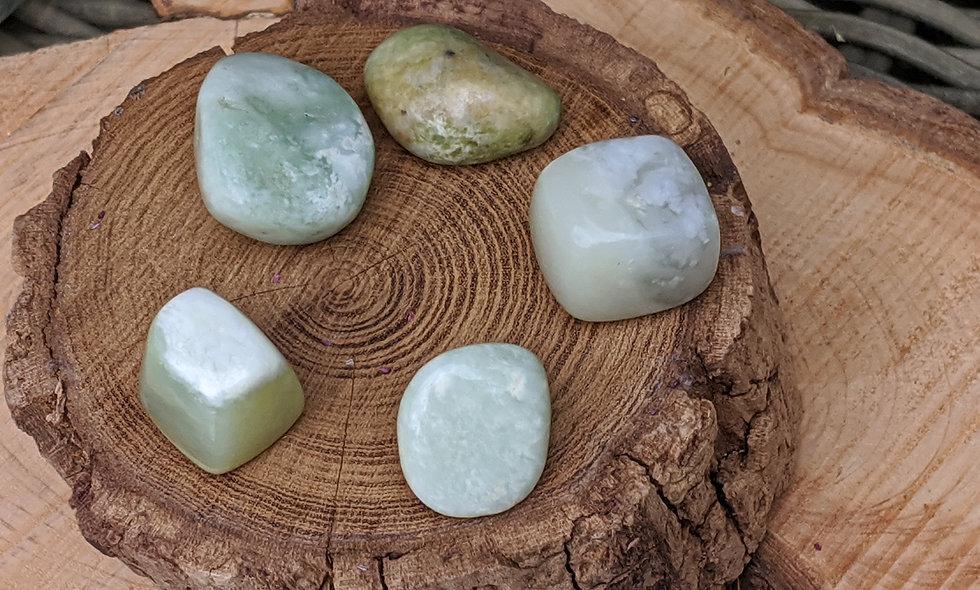 New Jade
