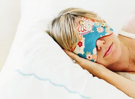 Daily Sleep Habits