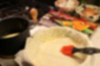 torta-2.jpg
