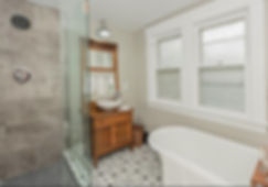 after-bathroom1.jpg