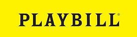 Playbill-Logo.jpg