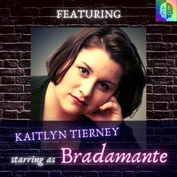Kaitlyn Tierney