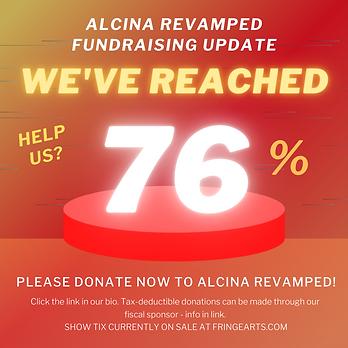 Fundraising Update 76 percent.png
