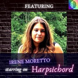 Irene Moretto