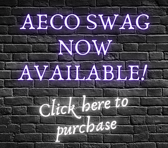 Swag now available button.png