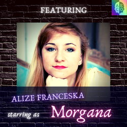 Alize Francheska