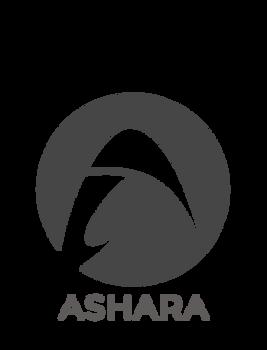 Ashara Lifestyle