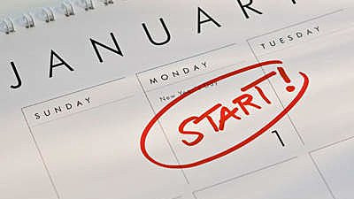 Are resolutions helpful or hurtful
