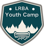 lrba camp logo.png