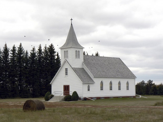6 Imperatives for Reacquiring the Church