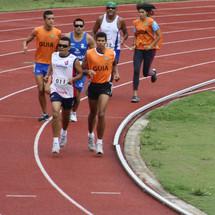 joo-maia-corrida-1500mjpg