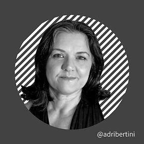 ADRIANA BERTINI