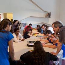 aula-4_pinacoteca_foto_gabriel-cardoso
