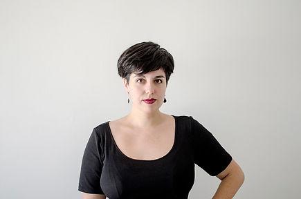 Paz Olivares-Droguett.jpg