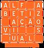 logo alfa.png