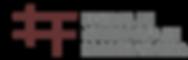 Logo_Vinho (1)_editado.png