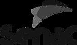 senac-logo-2_edited_edited.png