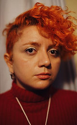 32 - Andressa Zumpano.jpeg