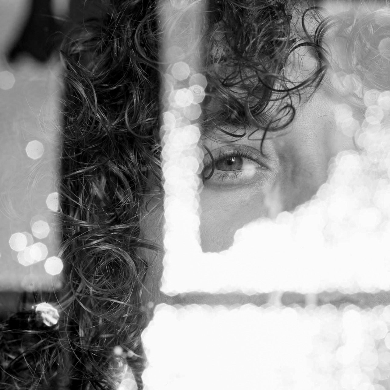 Janine Moraes