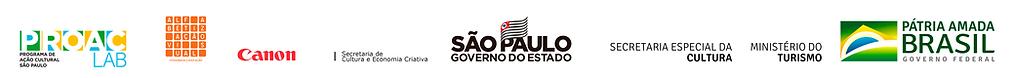 regua logosmarço.png