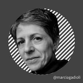 MARCIA GADIOLI