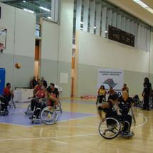 josias-neto-basquetejpg
