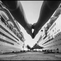 minkkinen_cruiselinersbahamasjpg