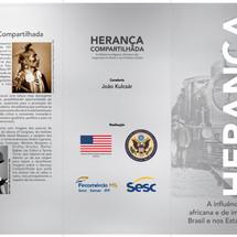 folder-heranca-compartilhada-a4-2