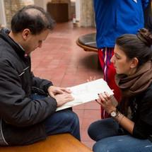 aula-3_pinacoteca_foto_gabriel-cardoso