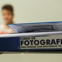 aula-2_pinacoteca_foto_gabriel-cardoso