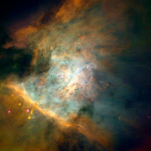 gpn-2000-000983the-orion-nebulajpg