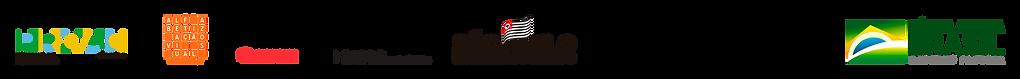 regua logos.png