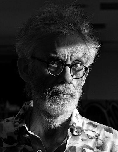 Claudio Feijó.jpg
