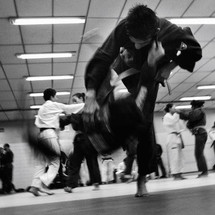 33-marlene_bergamo_judo1jpg