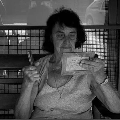 Edna Costa