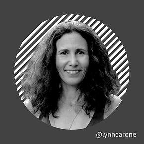 LYNN CARONE