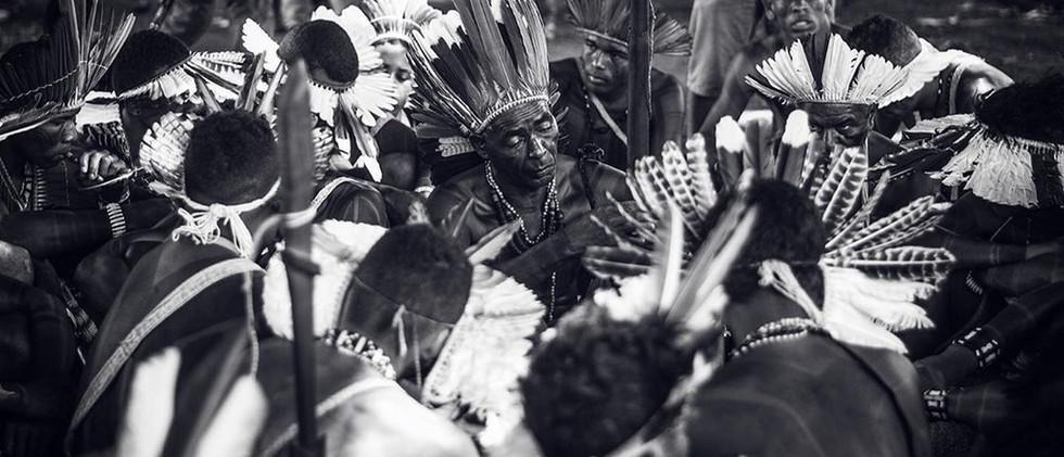 Edgar Kanaykõ Xakriabá
