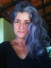 Retrato de Marina Pinto.jpeg