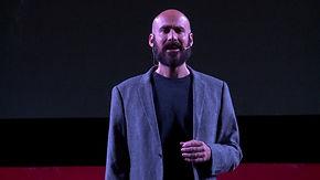 Sebastián Gil Miranda.jpg