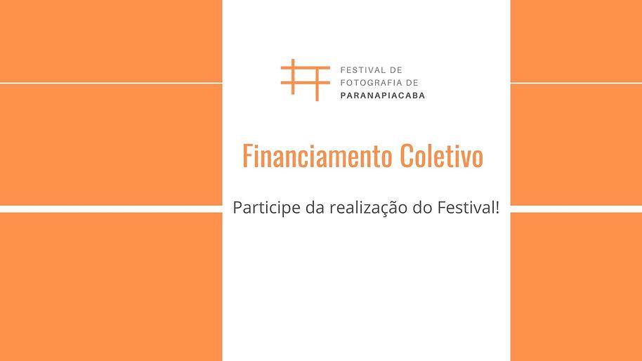 CAPAS DE EVENTO - FACEBOOK.jpg