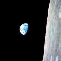 l-gpn-2001-000009-earthrise-apollo-8