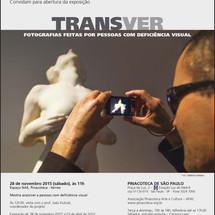 conv-transver-ok-250kjpg